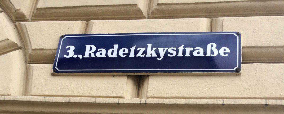 Wenn in Wien