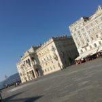 18_triestes-full-glory-on-piazza-dell-unita-ditalia_the-generali-insurance-company-on-the-right