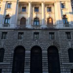 20_the-former-banca-commerciale-triestina