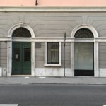 22_here-was-the-first-brunner-business-in-trieste