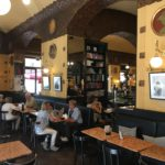 25_cafe-san-marco-where-i-met-with-giancarlo-defintely-the-best-place-to-meet-with-anybody
