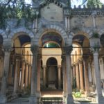 3_the-mausoleum-of-the-morpurgos_modesty-looks-different