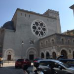 5_the-synagogue-of-triest
