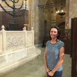 6_with-annalisa-di-fant-in-the-synagogue