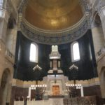 7_the-glorious-interior-of-triestes-synagogue