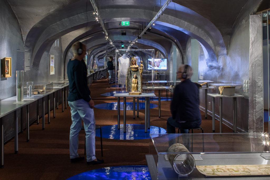 hohenems women Jüdisches museum hohenems deutsch home.